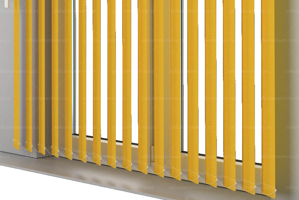 vertikalni_zaluzie_127_8