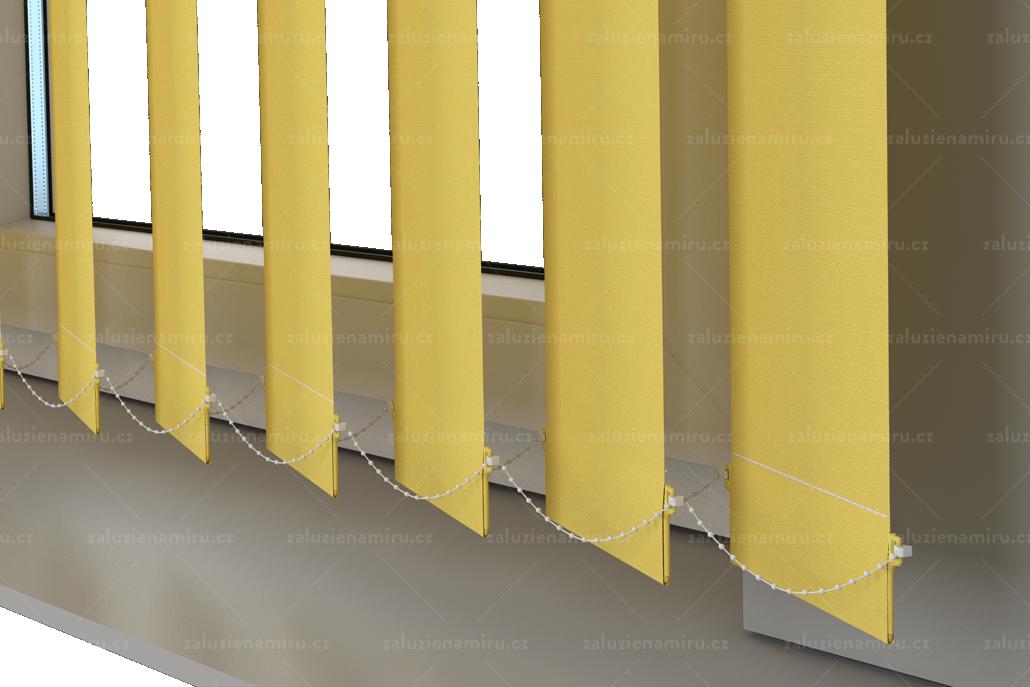vertikalni_zaluzie_89_4
