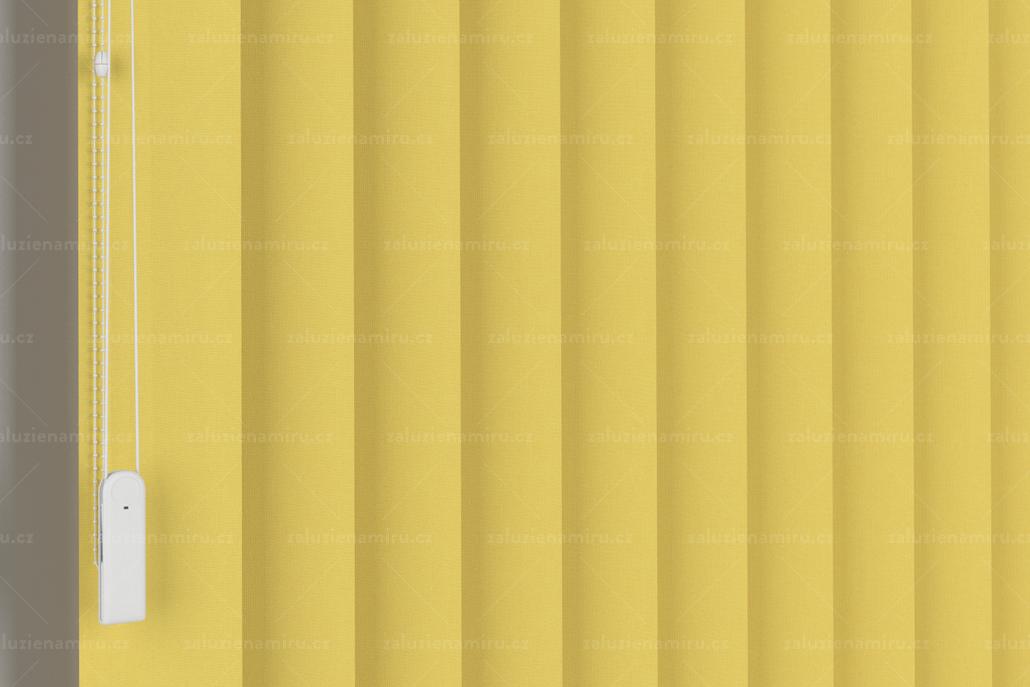 vertikalni_zaluzie_89_6