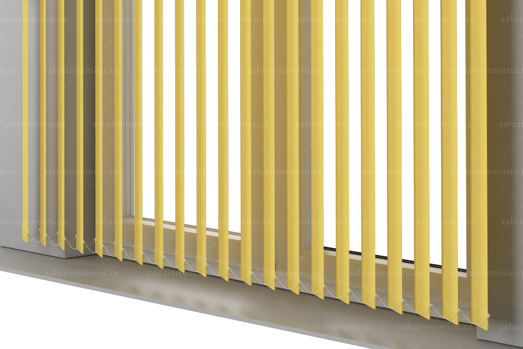 vertikalni_zaluzie_89_8